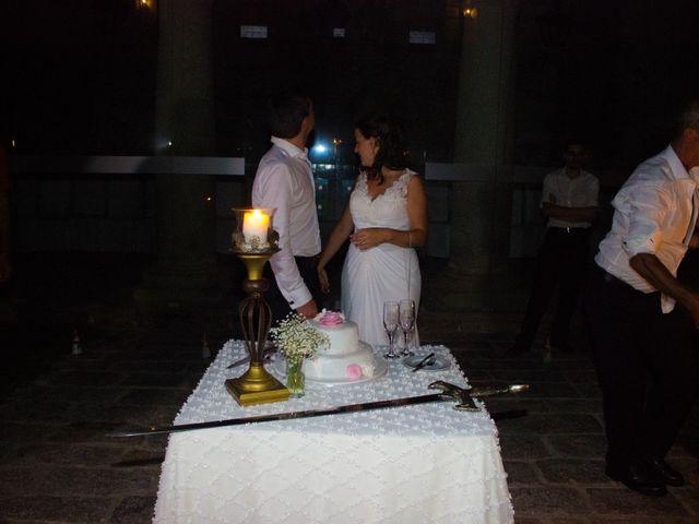 O casamento de Paulo e Fátima em Alpendorada e Matos, Marco de Canaveses 8