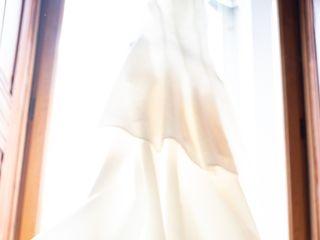 O casamento de Amanda e Ricardo 2