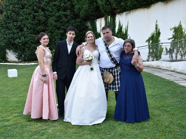 O casamento de Bruno  e Sónia  em Coimbra, Coimbra (Concelho) 5