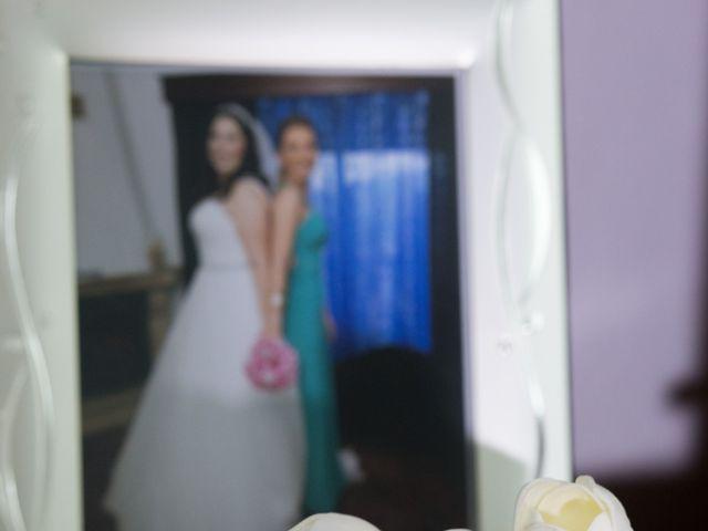 O casamento de João e Márcia em Vila Nova de Famalicão, Vila Nova de Famalicão 9