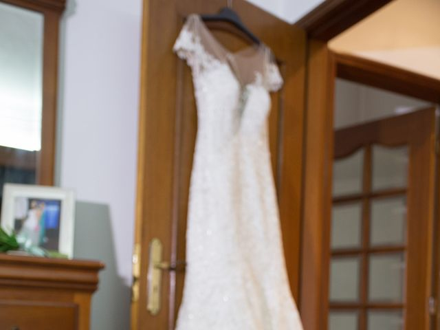 O casamento de João e Márcia em Vila Nova de Famalicão, Vila Nova de Famalicão 10