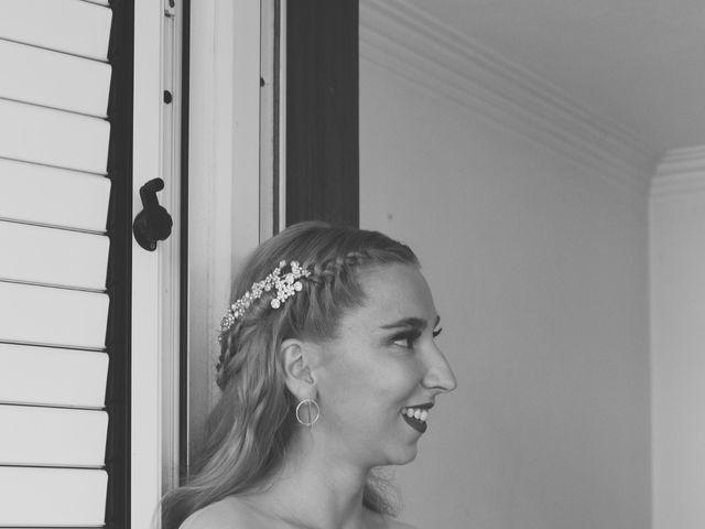 O casamento de João e Márcia em Vila Nova de Famalicão, Vila Nova de Famalicão 16
