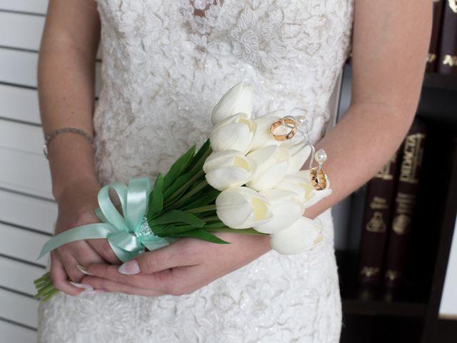 O casamento de João e Márcia em Vila Nova de Famalicão, Vila Nova de Famalicão 18