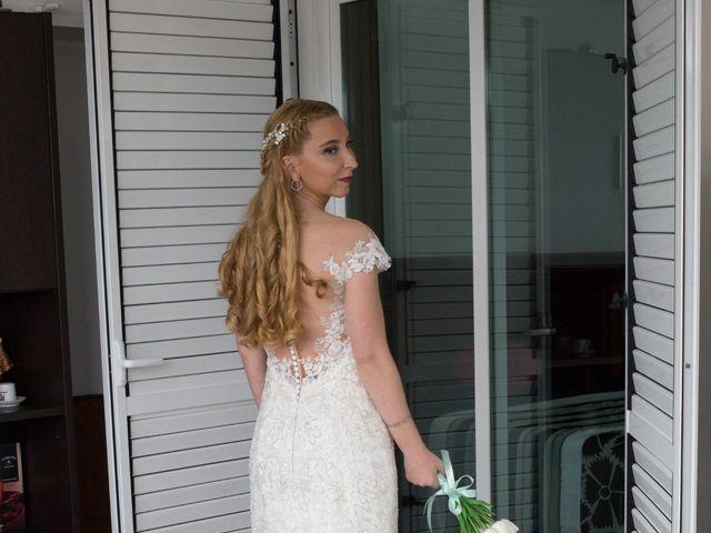 O casamento de João e Márcia em Vila Nova de Famalicão, Vila Nova de Famalicão 20