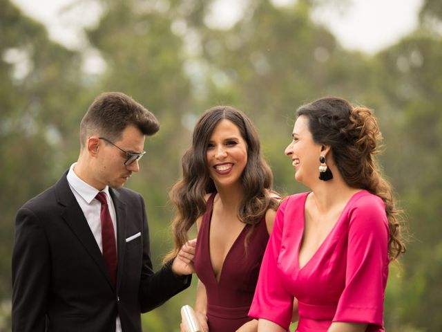 O casamento de João e Márcia em Vila Nova de Famalicão, Vila Nova de Famalicão 24
