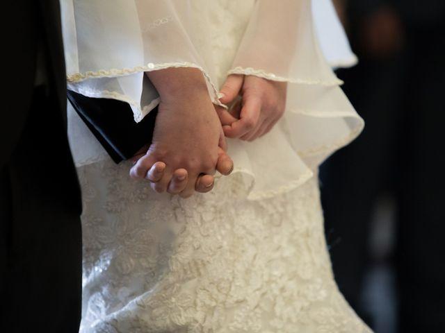 O casamento de João e Márcia em Vila Nova de Famalicão, Vila Nova de Famalicão 28
