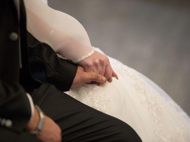 O casamento de João e Márcia em Vila Nova de Famalicão, Vila Nova de Famalicão 29