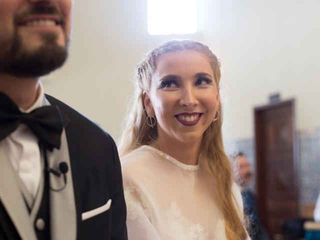 O casamento de João e Márcia em Vila Nova de Famalicão, Vila Nova de Famalicão 30