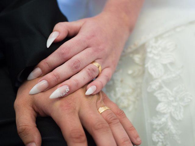 O casamento de João e Márcia em Vila Nova de Famalicão, Vila Nova de Famalicão 31