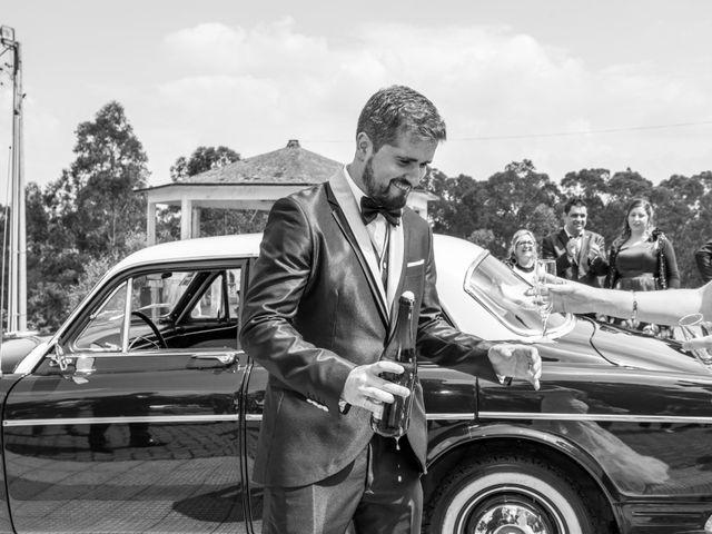 O casamento de João e Márcia em Vila Nova de Famalicão, Vila Nova de Famalicão 32