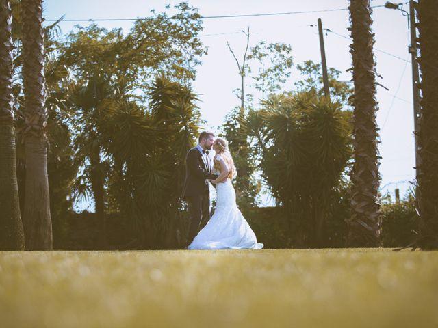 O casamento de João e Márcia em Vila Nova de Famalicão, Vila Nova de Famalicão 41