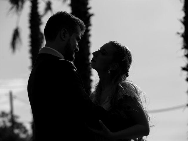 O casamento de João e Márcia em Vila Nova de Famalicão, Vila Nova de Famalicão 42