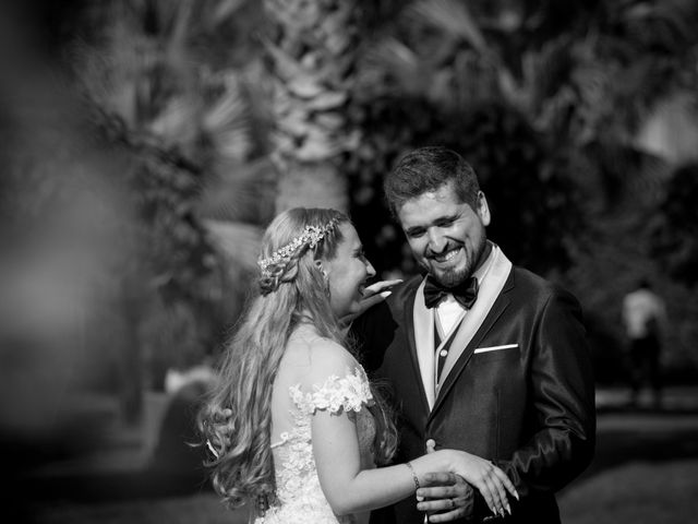 O casamento de João e Márcia em Vila Nova de Famalicão, Vila Nova de Famalicão 43