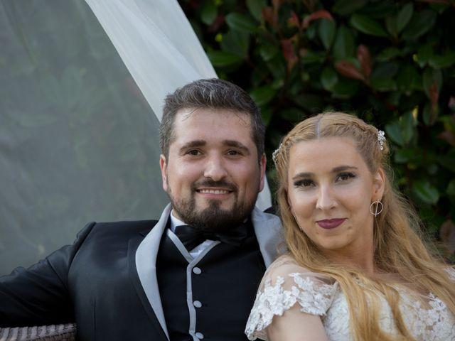 O casamento de João e Márcia em Vila Nova de Famalicão, Vila Nova de Famalicão 44