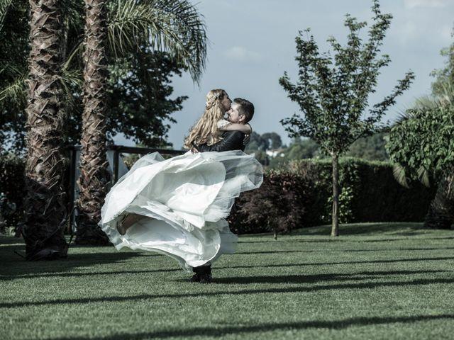 O casamento de João e Márcia em Vila Nova de Famalicão, Vila Nova de Famalicão 46