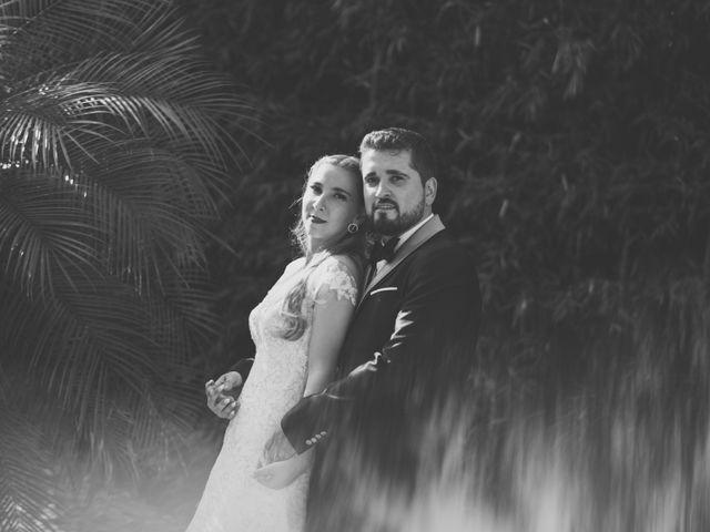 O casamento de João e Márcia em Vila Nova de Famalicão, Vila Nova de Famalicão 47