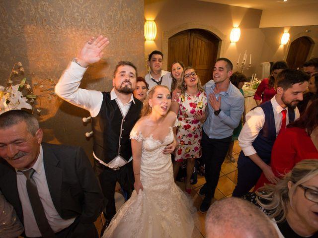 O casamento de João e Márcia em Vila Nova de Famalicão, Vila Nova de Famalicão 50