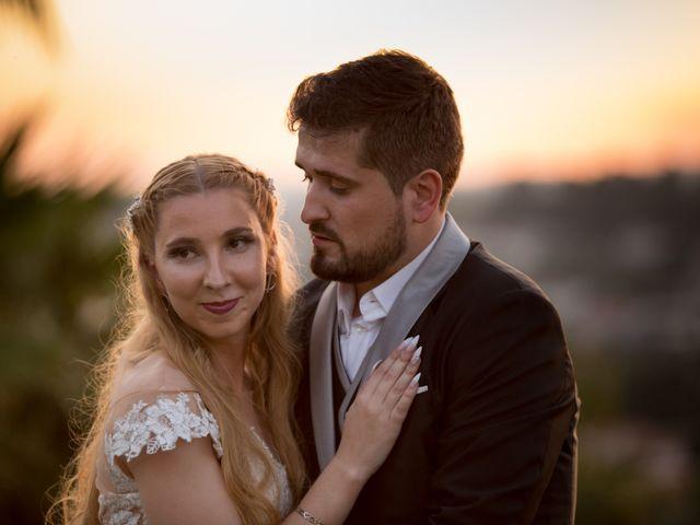 O casamento de João e Márcia em Vila Nova de Famalicão, Vila Nova de Famalicão 53