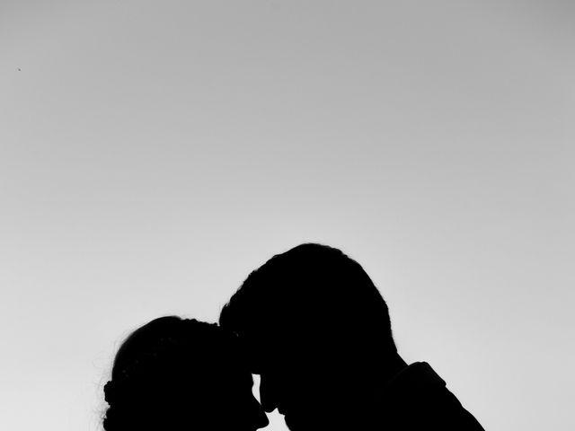 O casamento de João e Márcia em Vila Nova de Famalicão, Vila Nova de Famalicão 54