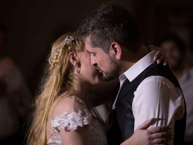 O casamento de João e Márcia em Vila Nova de Famalicão, Vila Nova de Famalicão 55