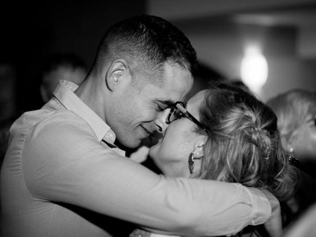 O casamento de João e Márcia em Vila Nova de Famalicão, Vila Nova de Famalicão 56