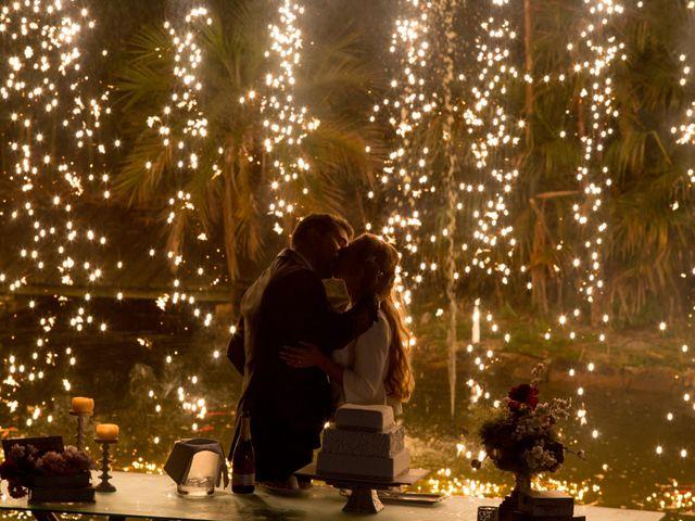 O casamento de João e Márcia em Vila Nova de Famalicão, Vila Nova de Famalicão 61