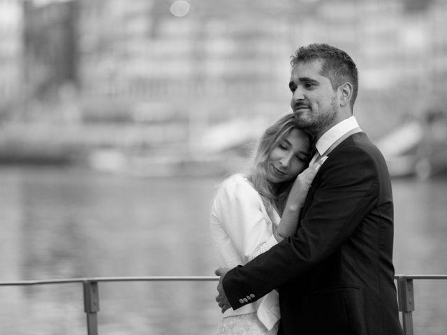O casamento de João e Márcia em Vila Nova de Famalicão, Vila Nova de Famalicão 2