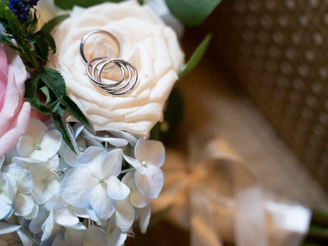 O casamento de Ricardo e Amanda em Estoril, Cascais 7