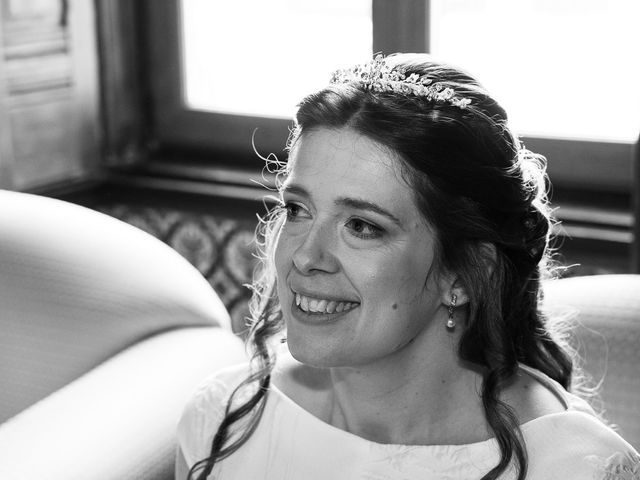 O casamento de Ricardo e Amanda em Estoril, Cascais 10