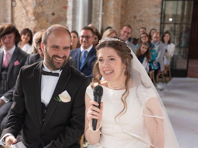 O casamento de Ricardo e Amanda em Estoril, Cascais 22