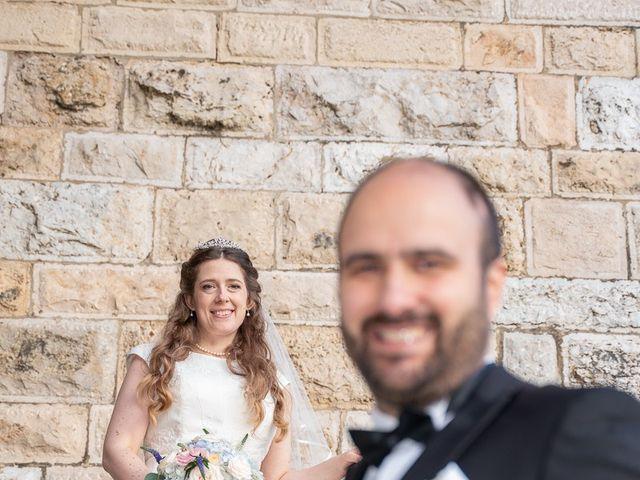 O casamento de Ricardo e Amanda em Estoril, Cascais 28