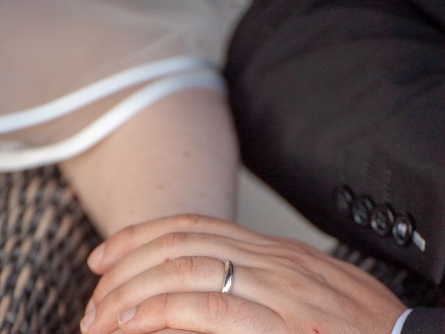 O casamento de Ricardo e Amanda em Estoril, Cascais 29
