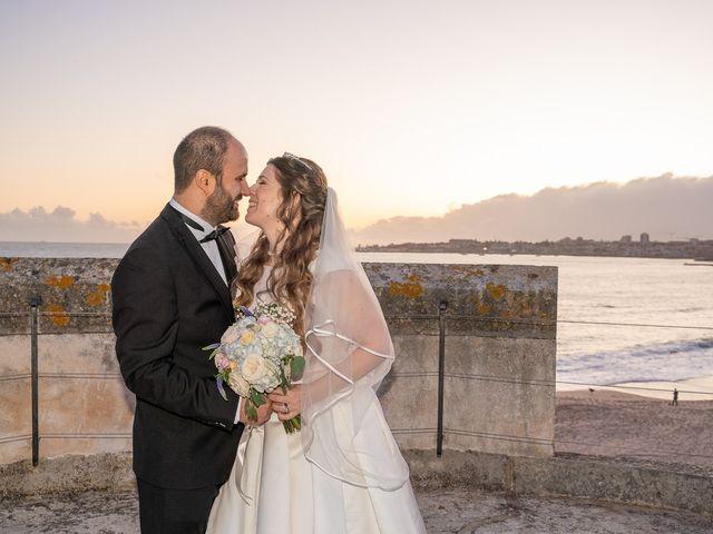 O casamento de Ricardo e Amanda em Estoril, Cascais 33