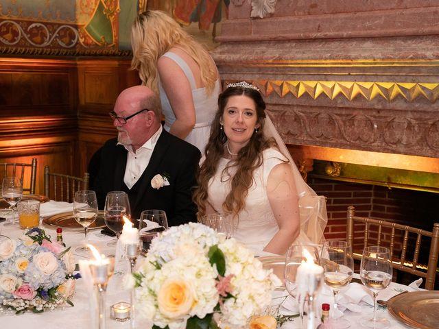 O casamento de Ricardo e Amanda em Estoril, Cascais 35