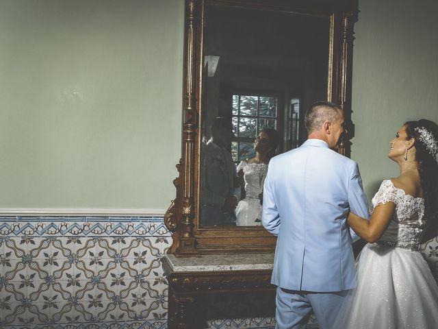 O casamento de José e Vera em Tomar, Tomar 16