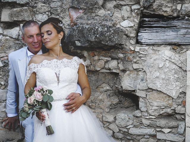 O casamento de José e Vera em Tomar, Tomar 23