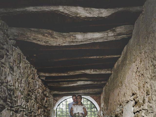 O casamento de José e Vera em Tomar, Tomar 24