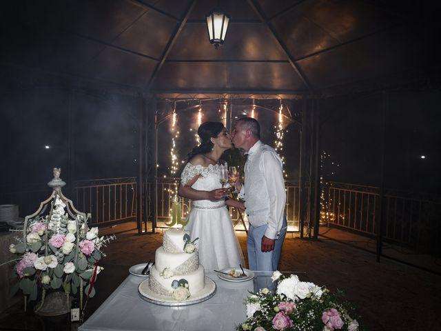 O casamento de José e Vera em Tomar, Tomar 29