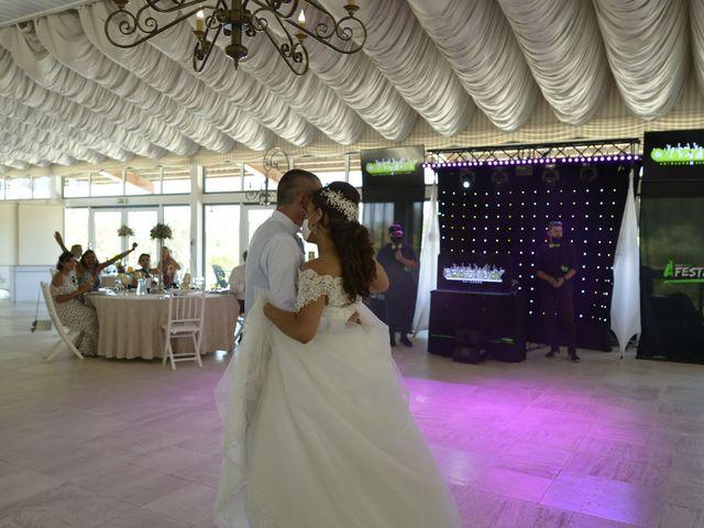O casamento de José e Vera em Tomar, Tomar 31
