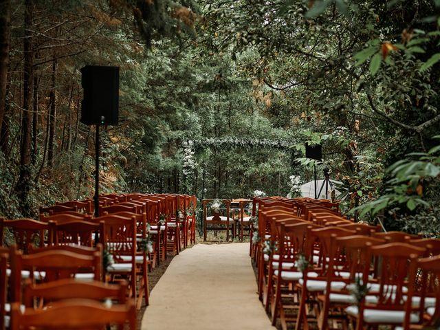 O casamento de Rafael e Cristina em Penafiel, Penafiel 9