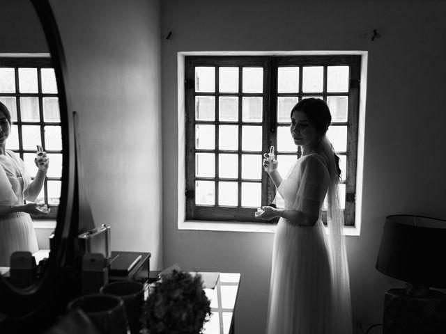 O casamento de Rafael e Cristina em Penafiel, Penafiel 35