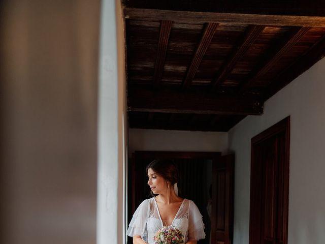 O casamento de Rafael e Cristina em Penafiel, Penafiel 45