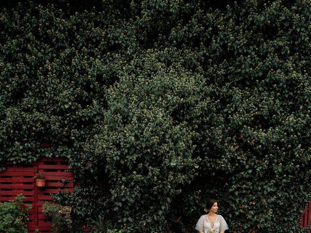 O casamento de Rafael e Cristina em Penafiel, Penafiel 49