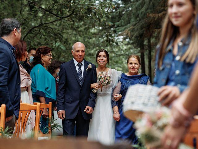 O casamento de Rafael e Cristina em Penafiel, Penafiel 57