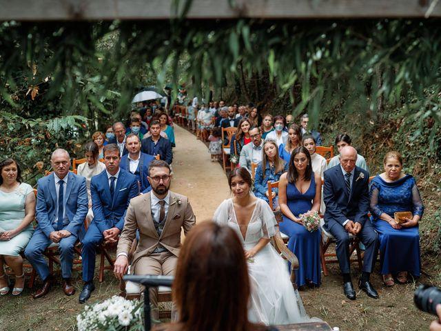 O casamento de Rafael e Cristina em Penafiel, Penafiel 58