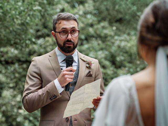 O casamento de Rafael e Cristina em Penafiel, Penafiel 59