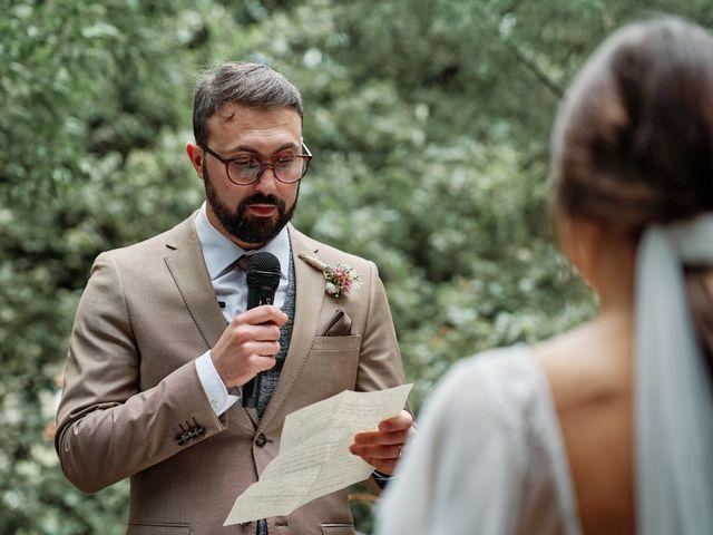 O casamento de Rafael e Cristina em Penafiel, Penafiel 60