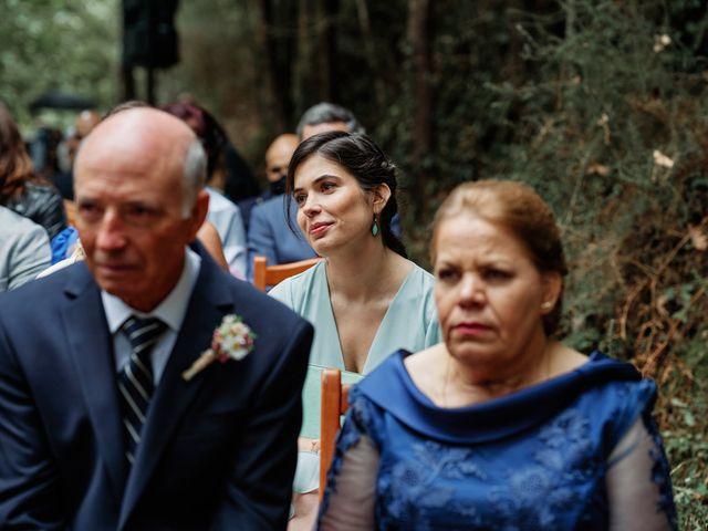 O casamento de Rafael e Cristina em Penafiel, Penafiel 65