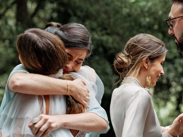 O casamento de Rafael e Cristina em Penafiel, Penafiel 66