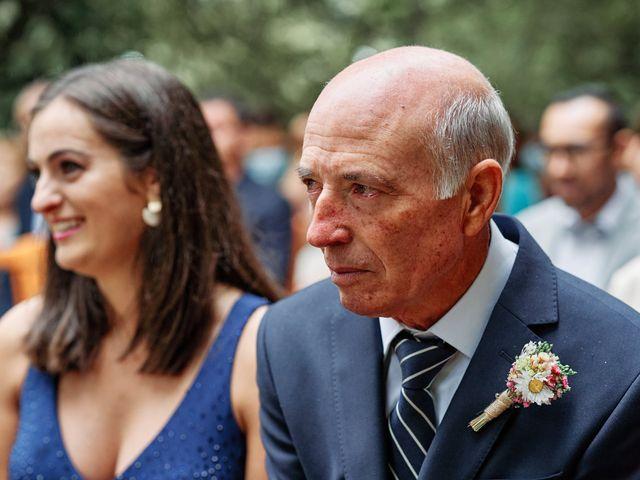 O casamento de Rafael e Cristina em Penafiel, Penafiel 68